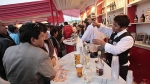 Feria Per, mucho gusto Tacna espera recibir 35.000 turistas nacionales y extranjeros
