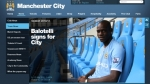 manchester city, mario balotelli