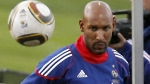 anelka