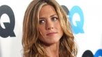 romances en hollywood, jennifer aniston enamorada