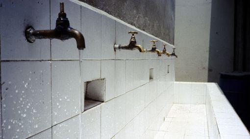 No habrá agua potable en SJM y VMT de lunes a martes