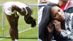 tenis, serena williams, caroline wozniacki, rnking wta, msters de doha