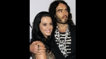 boda, matrimonio, india, katy perry, russell brand, romances en hollywood, rajastn