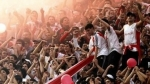 river plate, jonas brothers, ftbol argentino, paul mccartney, barra brava