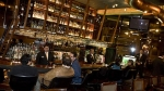 pisco, restaurantes, bares, vinos, cocteles, discotecas