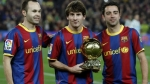 lionel messi, ftbol internacional, fc barcelona, copa del rey