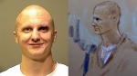 estados unidos, arizona, gabrielle giffords, jared lee loughner, tucson