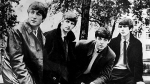 beatles, liverpool, mster, postgrado, universidad hope, mary lu zahalan kennedy