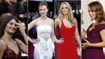 cine, premios oscar, penlope cruz, nicole kidman, natalie portman, amy adams
