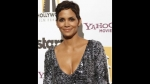 Halle Berry