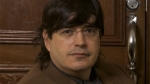 Jaime Bayly, Johanna San Miguel
