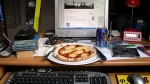 Pizza,  PC