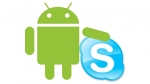 iPhone, Skype, Microsoft, Apple, Sony Ericsson, Google, HTC, Android, Windows Phone,  FaceTime