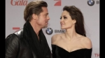 Angelina Jolie, Brad Pitt, Matrimonio, Cine, Hollywood