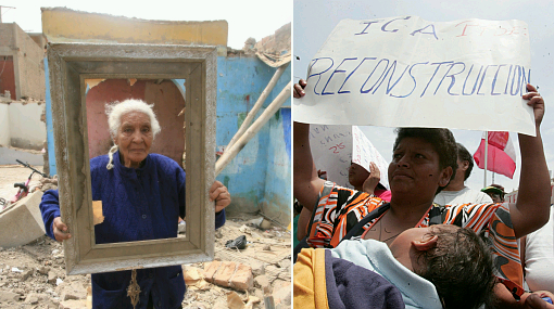 Caso Forsur: Congreso denunció a más de 140 personas por irregularidades