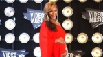 Beyoncé, MTV Video Music Awards