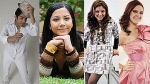 Nicole Pillman, Erick Elera, Giuliana Rengifo, Mayra Couto, Emilia Drago, Ricky Trevitazo