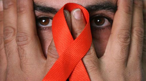 A 30 años del descubrimiento del VIH los científicos hablan de erradicación