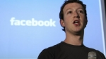 Mark Zuckerberg, Financial Times, Facebook