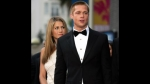 Angelina Jolie, Brad Pitt, Jennifer Aniston, Rupturas en Hollywood