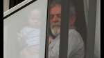 Lula da Silva, Luis Inzio Lula da Silva