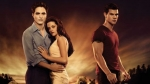 , Robert Pattinson, Twilight, Amanecer, Crepúsculo