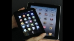 Apple, Kindle Fire