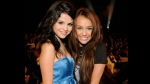 Selena Gomez, <span>Miley Cyrus</span><span>Miley Cyrus</span><span>Miley Cyrus</span><span>Miley Cyrus en Per</span><span>Miley Cyrus en Per</span><span>miley cyrus</span>
