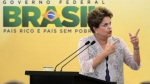 Brasil, Cuba, Dilma Rousseff