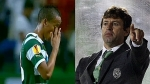 Ftbol portugus, Sporting de Lisboa, Liga portuguesa