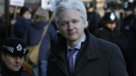 News of the World, Unesco, Julian Assange, Wikileaks, Escuchas ilegales