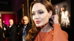 Serbia, Angelina Jolie, Bosnia, Cine, Croacia, In the Land of Blood and Honey