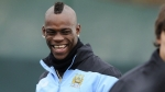 Ftbol ingls, Mario Balotelli, Manchester City