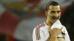 FC Barcelona, AC Milan, Zlatan Ibrahimovic, Champions League, Liga de Campeones