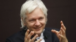 Estados Unidos, Wikileaks,  Julin Assange