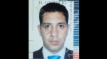Luis Junior Snchez Colona