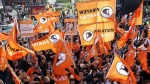 Alemania,  Partido Pirata alemn,  Elecciones en Alemania