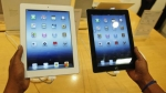 Apple, iPad, iStore, Per, Nueva iPad