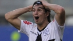 Jos Carlos Fernndez, Descentralizado 2012, Alianza Lima, Copa Movistar 2012