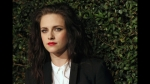 Kristen Stewart, Crepúsculo,  On the road,  Blanca Nieves y el cazador
