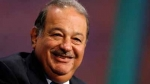 Carlos Slim