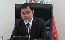 Conflictos sociales, Cajamarca, Gobiernos regionales, Fredy Otrola, Gana Per, Proyecto Conga