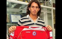 Jos Carlos Fernndez, Ftbol argentino, Argentinos Juniors