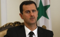 <span>Bashar Al Assad</span><span>Bashar Al Assad</span><span>Bashar Al Assad</span><span>Bashar al Assad</span><span>Bashar al Assad</span>