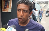Unin Comercio, Descentralizado 2012, Alianza Lima, Copa Movistar 2012