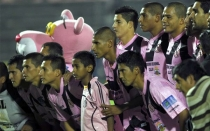 Sport Boys, Universitario de Deportes, Descentralizado 2012, Copa Movistar 2012
