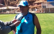Freddy Garca, Copa Movistar 2012, Juan Aurich, Real Garcilaso