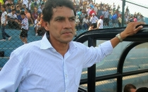 Franco Navarro, Descentralizado 2012, Copa Movistar 2012, Juan Aurich