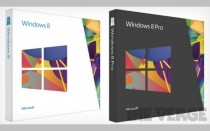 , Microsoft, Windows 8,  Windows 8- Style