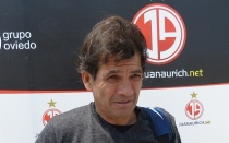 Franco Navarro, Universidad Csar Vallejo, Osnar Noronha, Descentralizado 2012, Copa Movistar 2012, Juan Aurich, Real Garcilaso